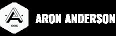 Aron Anderson – Föreläsare, äventyrare & inspiratör